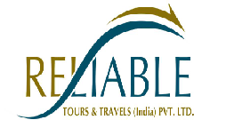 Reliable tours travel