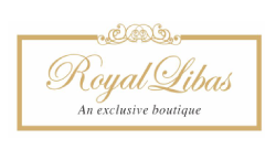 Royal libas
